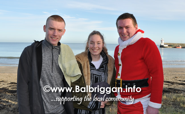 Balbriggan Christmas day swim 25dec19_12