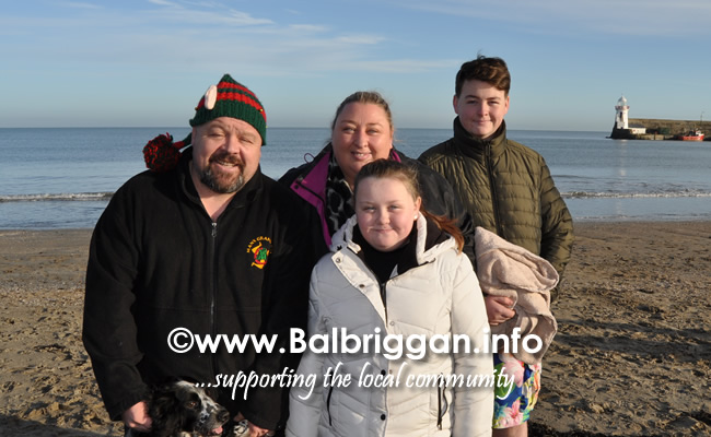 Balbriggan Christmas day swim 25dec19_16