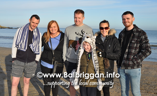 Balbriggan Christmas day swim 25dec19_17