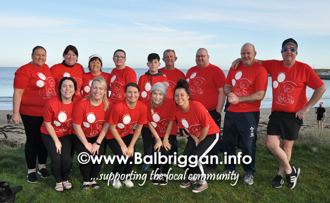 Balbriggan Christmas day swim 25dec19_18
