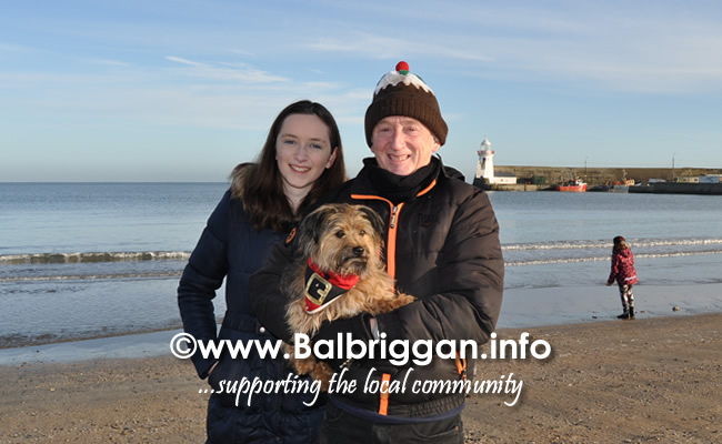 Balbriggan Christmas day swim 25dec19_19
