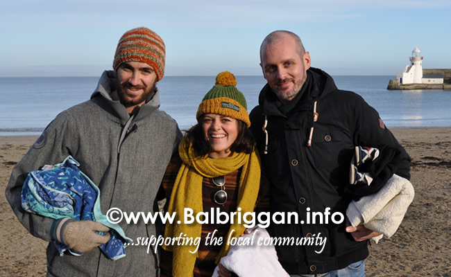 Balbriggan Christmas day swim 25dec19_2