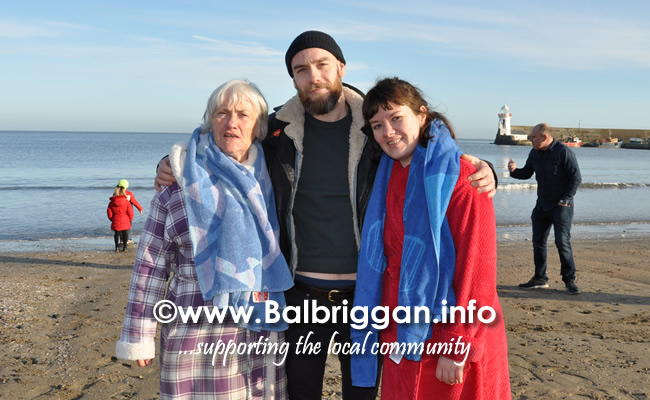 Balbriggan Christmas day swim 25dec19_21