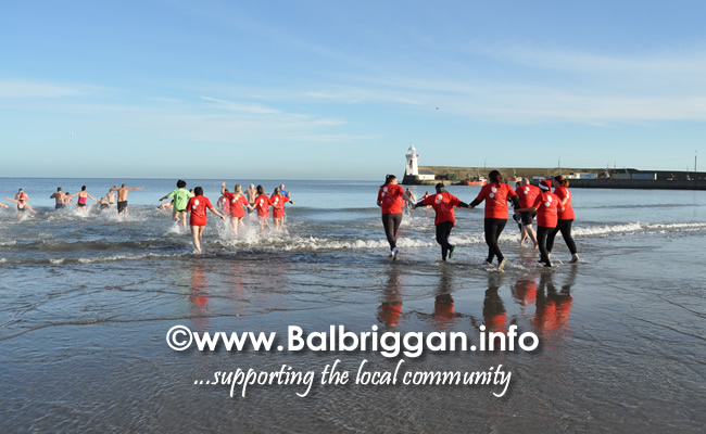 Balbriggan Christmas day swim 25dec19_28