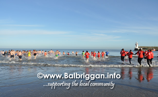 Balbriggan Christmas day swim 25dec19_29