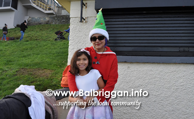 Balbriggan Christmas day swim 25dec19_3