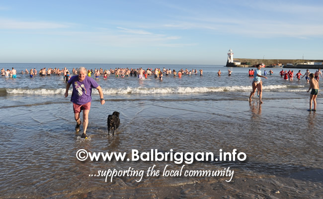 Balbriggan Christmas day swim 25dec19_30