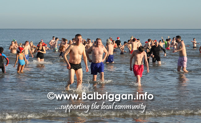 Balbriggan Christmas day swim 25dec19_31