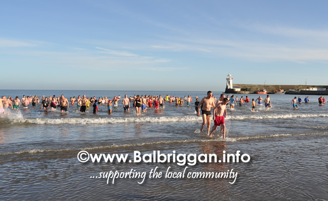 Balbriggan Christmas day swim 25dec19_33