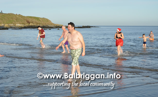 Balbriggan Christmas day swim 25dec19_34