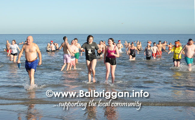 Balbriggan Christmas day swim 25dec19_35