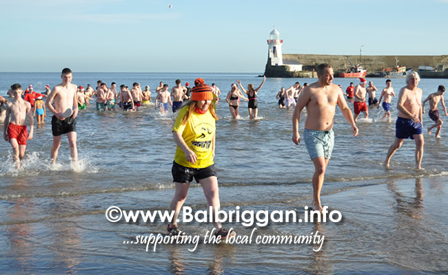 Balbriggan Christmas day swim 25dec19_36