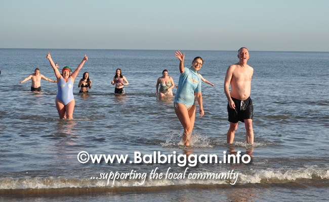 Balbriggan Christmas day swim 25dec19_38