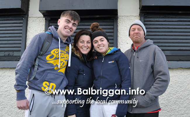 Balbriggan Christmas day swim 25dec19_4