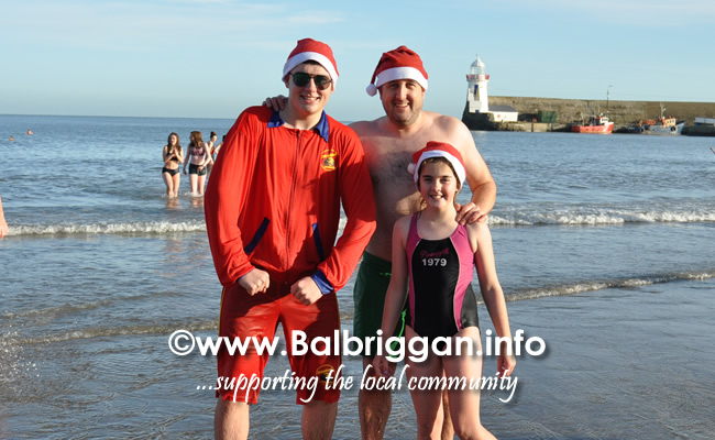 Balbriggan Christmas day swim 25dec19_40