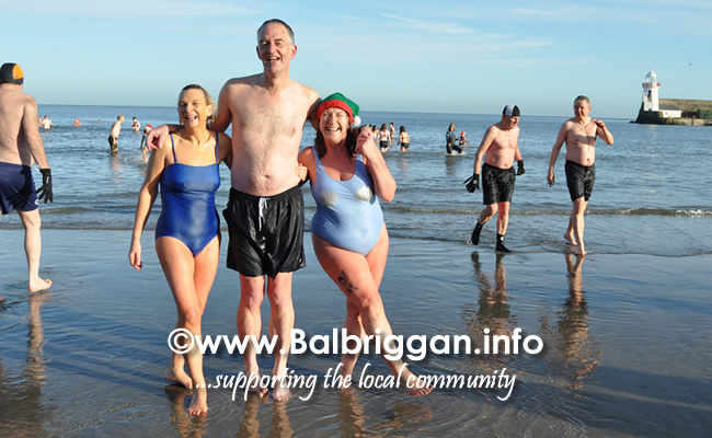 Balbriggan Christmas day swim 25dec19_41