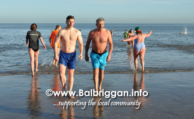 Balbriggan Christmas day swim 25dec19_42