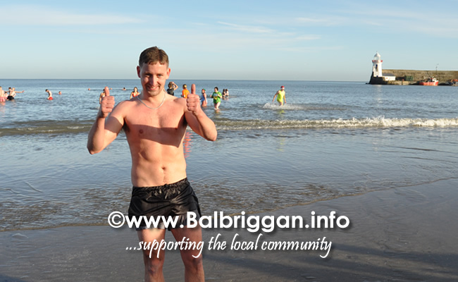 Balbriggan Christmas day swim 25dec19_43