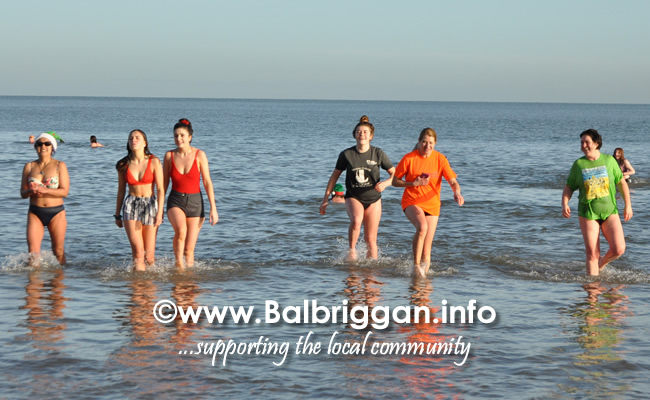 Balbriggan Christmas day swim 25dec19_44