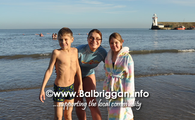 Balbriggan Christmas day swim 25dec19_45