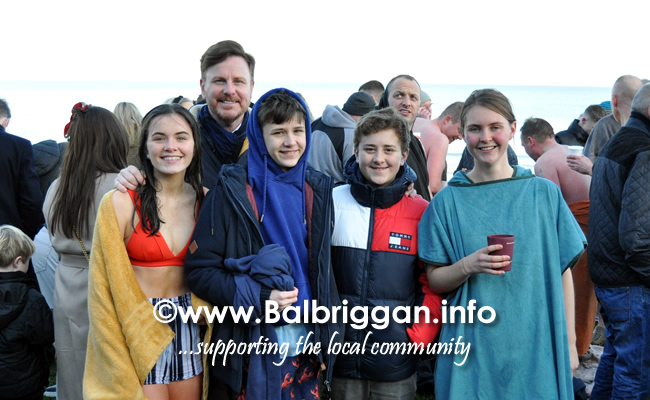 Balbriggan Christmas day swim 25dec19_47