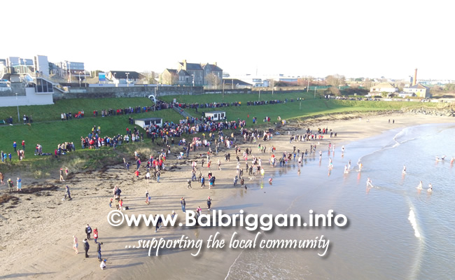 Balbriggan Christmas day swim 25dec19_49