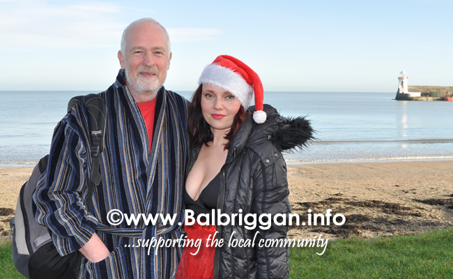 Balbriggan Christmas day swim 25dec19_6