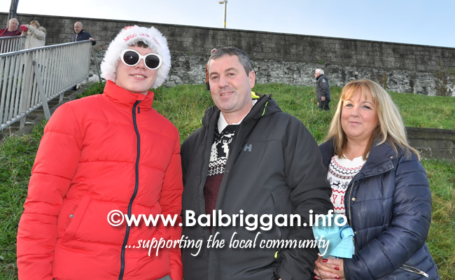 Balbriggan Christmas day swim 25dec19_7
