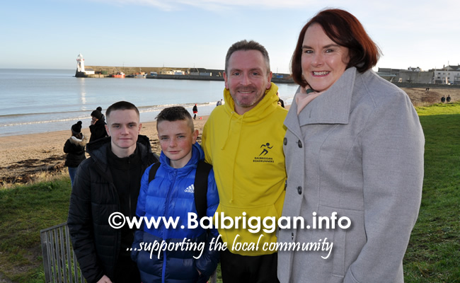 Balbriggan Christmas day swim 25dec19_8