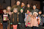 Balbriggan Christmas lights 06-dec-19_smaller