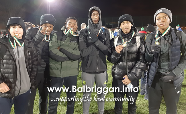 Balbriggan FAI Garda late night soccer 06-Dec-19_2