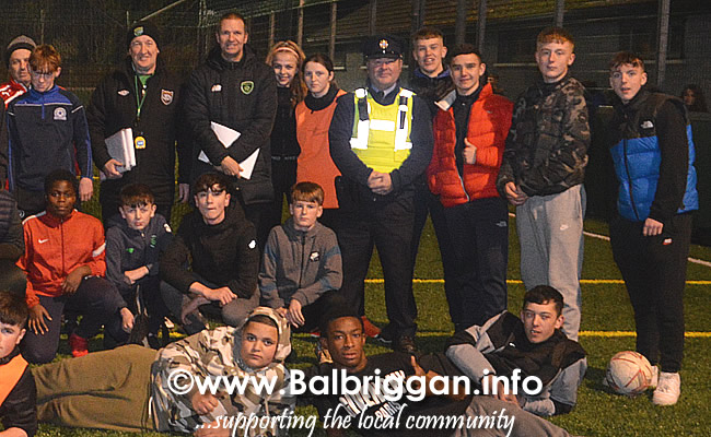 Balbriggan FAI Garda late night soccer 29nov19_4