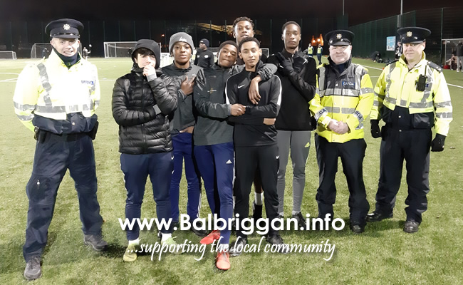 Balbriggan FAI Garda late night soccer 29nov19_5
