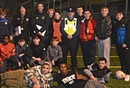 Balbriggan FAI Garda late night soccer 29nov19_smaller