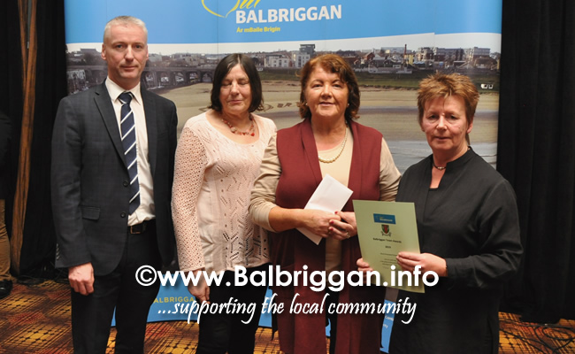 Balbriggan Town Awards 05-Dec-19_10