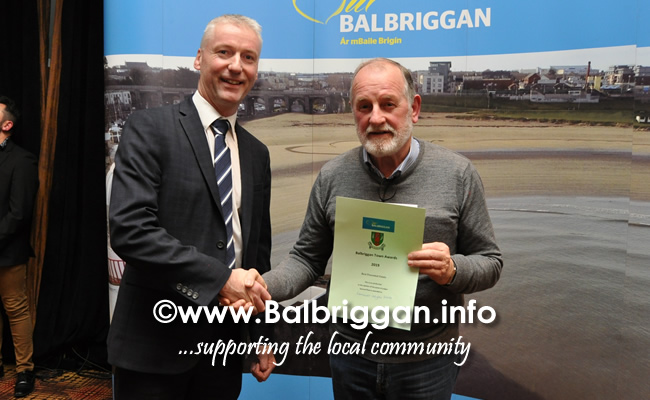 Balbriggan Town Awards 05-Dec-19_11