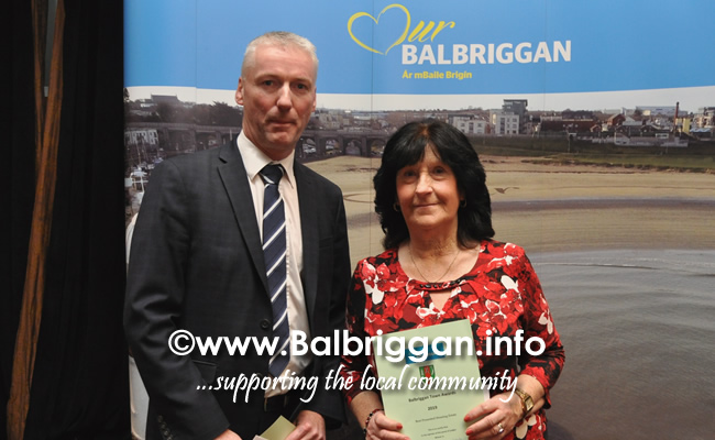 Balbriggan Town Awards 05-Dec-19_12
