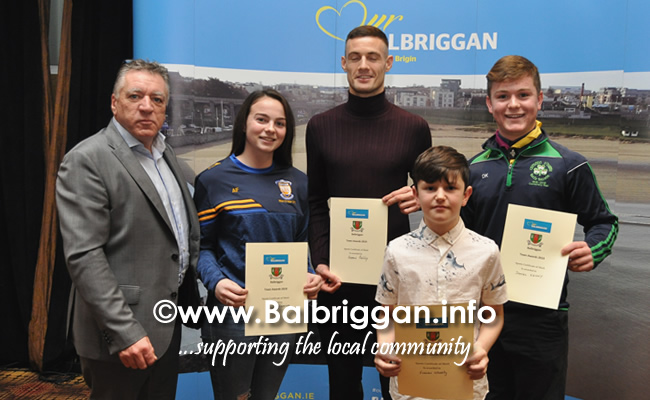 Balbriggan Town Awards 05-Dec-19_13