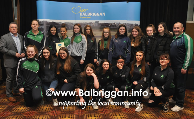Balbriggan Town Awards 05-Dec-19_15