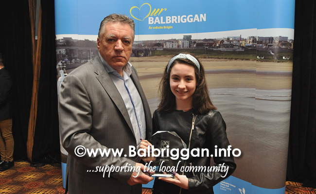 Balbriggan Town Awards 05-Dec-19_16