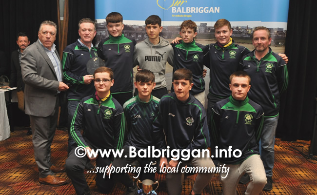 Balbriggan Town Awards 05-Dec-19_17