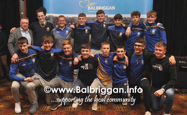 Balbriggan Town Awards 05-Dec-19_18