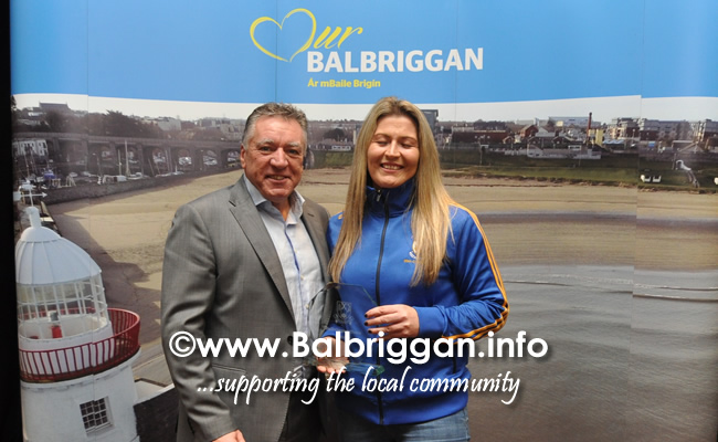 Balbriggan Town Awards 05-Dec-19_19