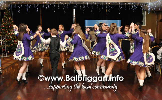 Balbriggan Town Awards 05-Dec-19_2