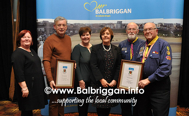 Balbriggan Town Awards 05-Dec-19_21
