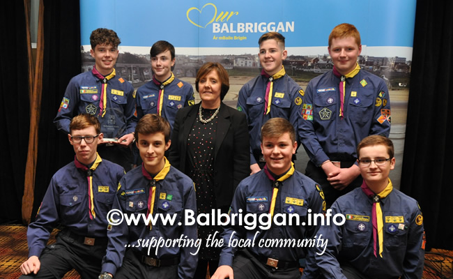 Balbriggan Town Awards 05-Dec-19_22