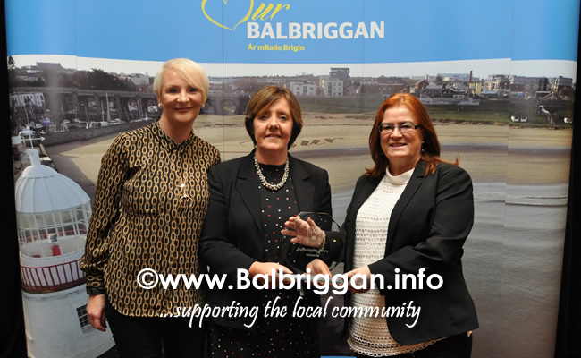 Balbriggan Town Awards 05-Dec-19_23