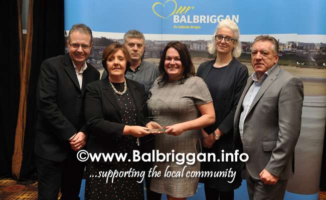 Balbriggan Town Awards 05-Dec-19_24