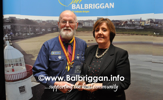 Balbriggan Town Awards 05-Dec-19_25