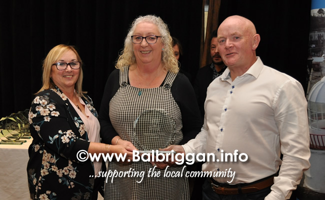 Balbriggan Town Awards 05-Dec-19_3